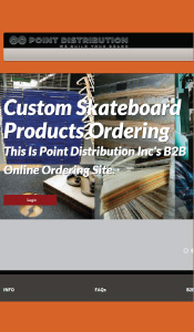 custom-skateboard-products-ordering wholesale