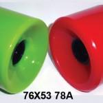 7653-150x150 longboard wheels