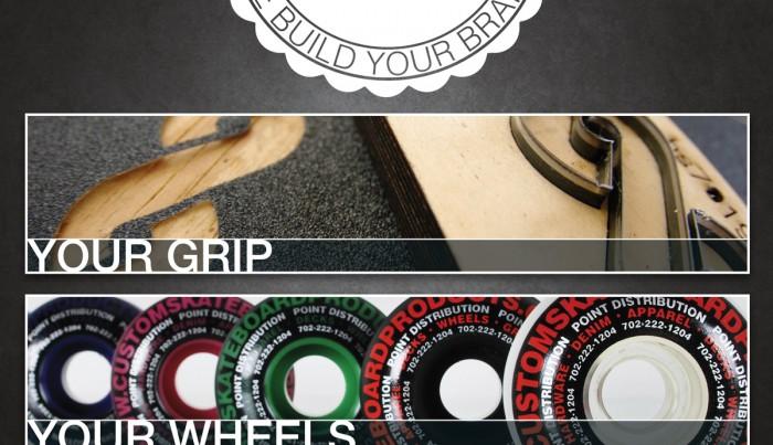 FTK-JAN2012-700x403 custom skateboard products