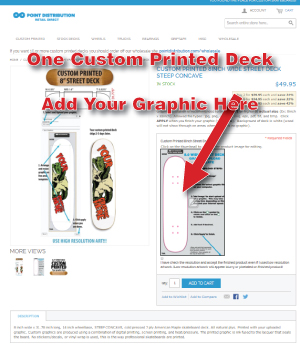 add-your-8inch-skateboard-graphic-here