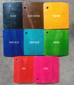 custom-skateboard-stains dyes