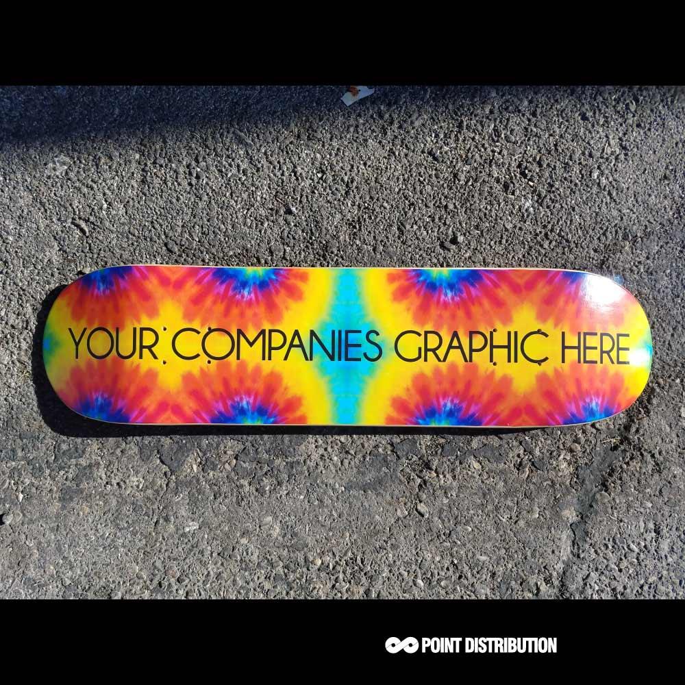instagram-custom-skateboard-graphic