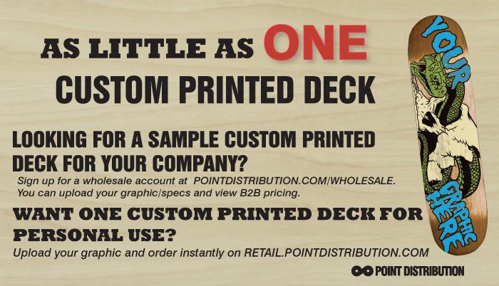 one-custom-printed-skateboard