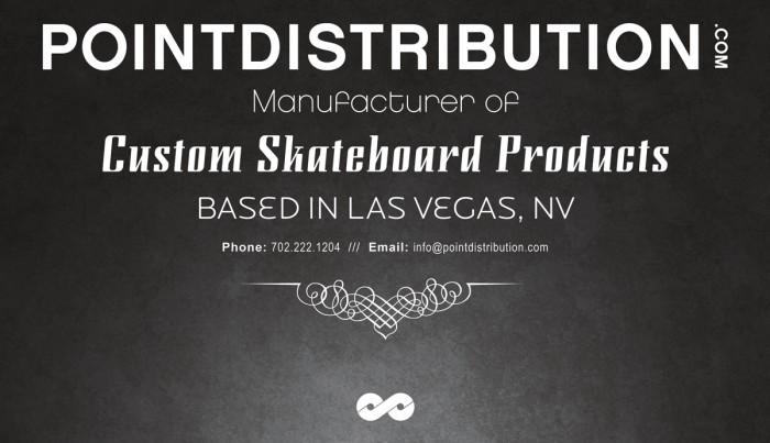 tb_December2011-700x403 las vegas skateboard maker