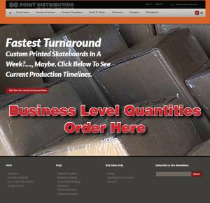 wholesale-custom-skateboard-quantities-order
