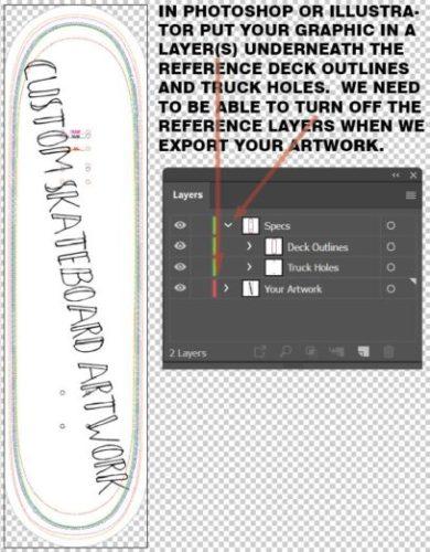 layers_for_skateboard_art