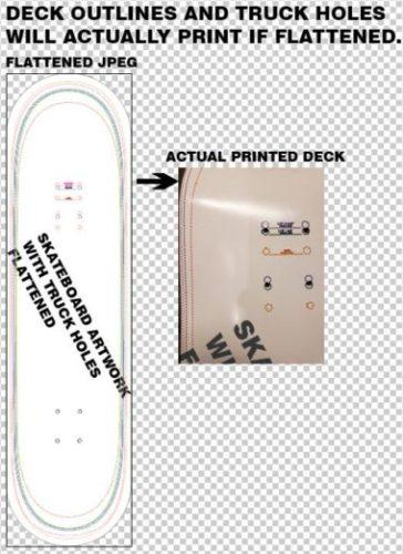 skateboard_art_deckoutlines_printed