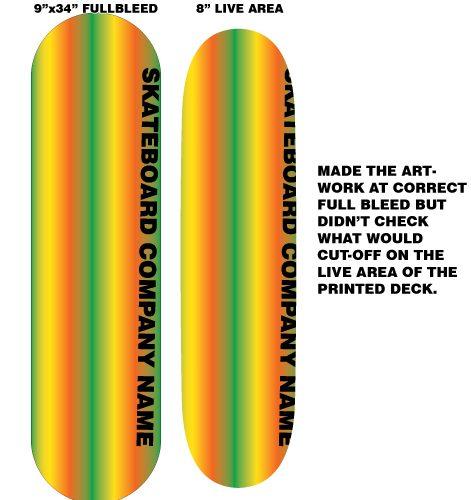 text_cut_off_custom_skateboard_graphic